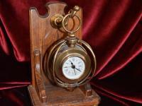 Часы Capanni Италия